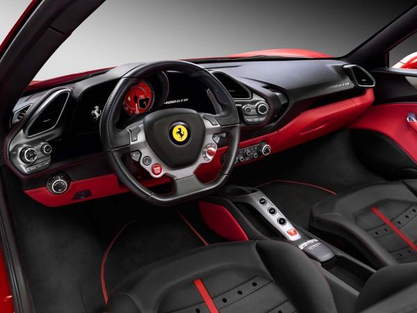 NewCarz-Ferrari488GTB-2