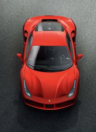 NewCarz-Ferrari488GTB-3