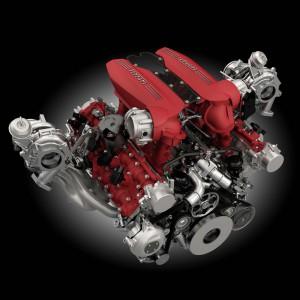 NewCarz-Ferrari488GTB-4