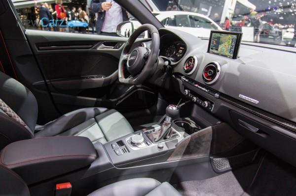 NewCarz-Audi-RS3-Genf-2015-78