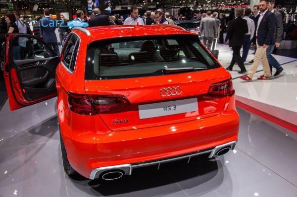 NewCarz-Audi-RS3-Genf-2015-80