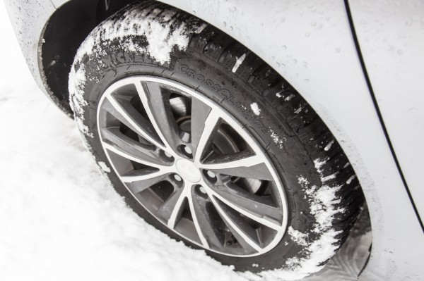 NewCarz-Michelin-CrossClimate-Test-France-378