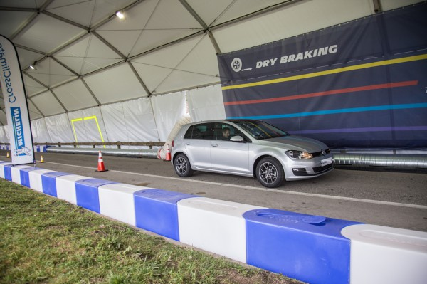 NewCarz-Michelin-CrossClimate-Test-France-399