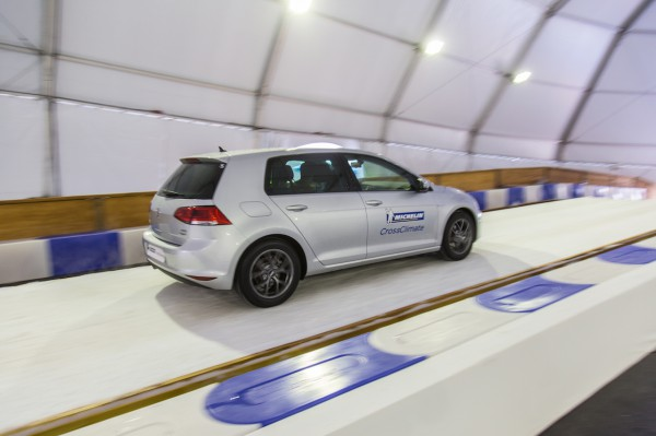 NewCarz-Michelin-CrossClimate-Test-France-406