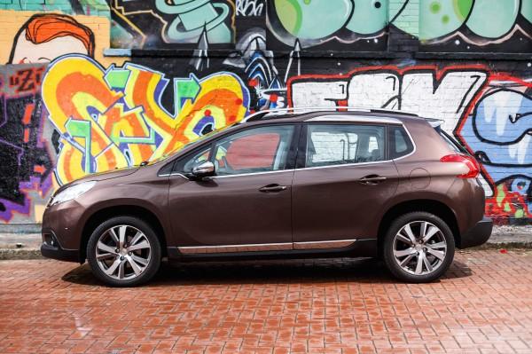 NewCarz-Peugeot-2008-Fahrbericht-1871