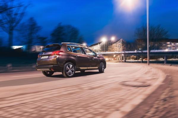 NewCarz-Peugeot-2008-Fahrbericht-2167