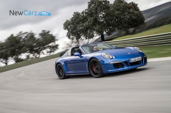 NewCarz-Porsche-911-Targa4-GTS-Ascari-526