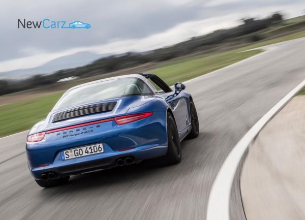 NewCarz-Porsche-911-Targa4-GTS-Ascari-527