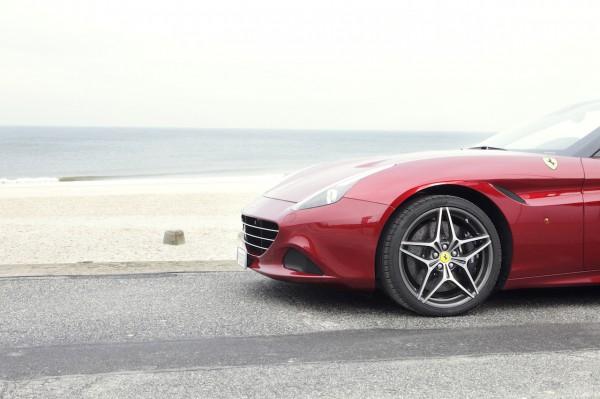 Ferrari California T Sylt (3)