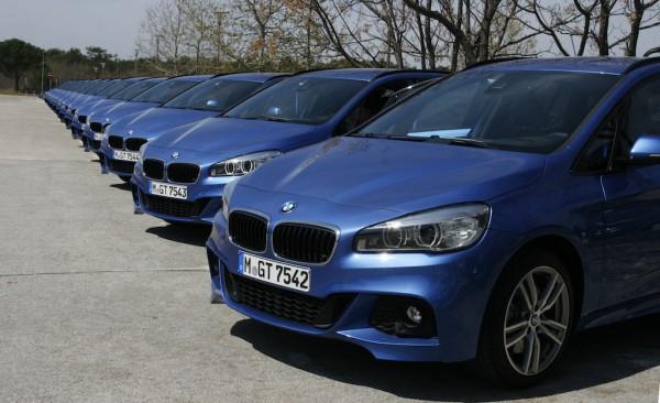 NewCarz-BMW-2er-Gran-Tourer-900