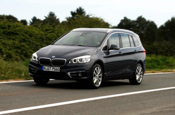 NewCarz-BMW-2er-Gran-Tourer-904