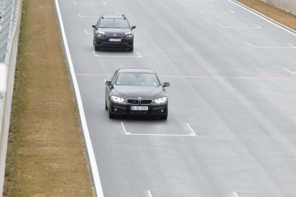 NewCarz-BMW-420d-Dauertest-5089