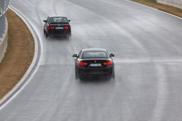 NewCarz-BMW-420d-Dauertest-5199