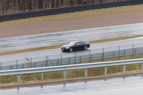 NewCarz-BMW-420d-Dauertest-5249