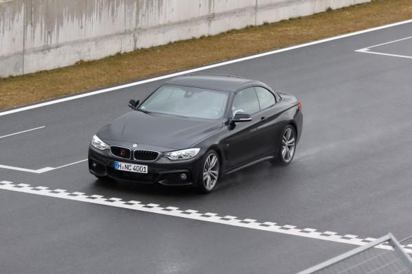 NewCarz-BMW-420d-Dauertest-5294
