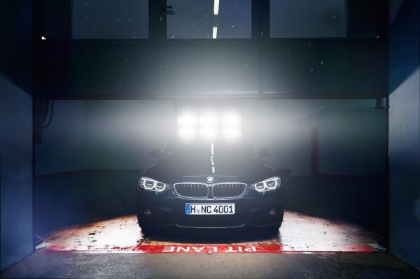 NewCarz-BMW-420d-Dauertest-6687