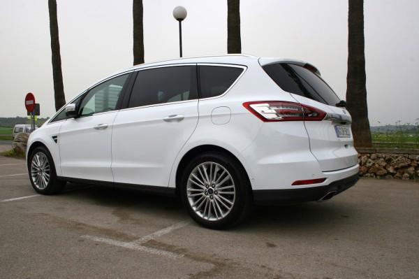 NewCarz-Ford-SMax-Fahrbericht-425_098155