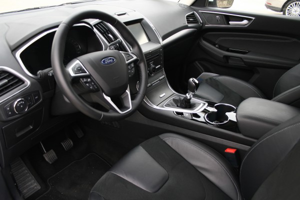 NewCarz-Ford-SMax-Fahrbericht-81