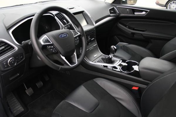 NewCarz-Ford-SMax-Fahrbericht-81