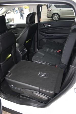 NewCarz-Ford-SMax-Fahrbericht-84