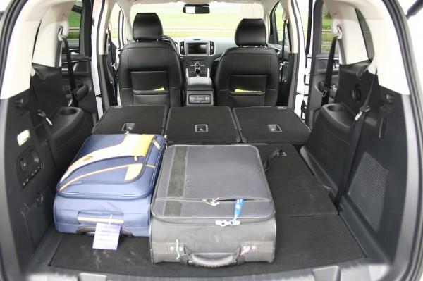 NewCarz-Ford-SMax-Fahrbericht-85