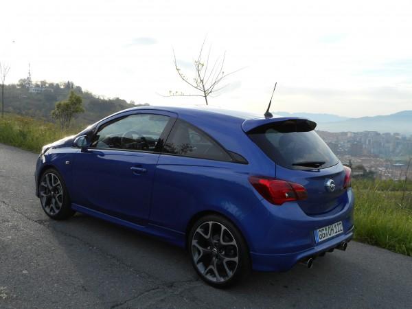 NewCarz-Opel-Corsa-OPC-Fahrbericht-23