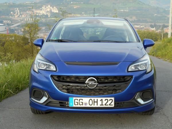 NewCarz-Opel-Corsa-OPC-Fahrbericht-25