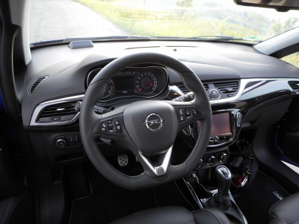 NewCarz-Opel-Corsa-OPC-Fahrbericht-30