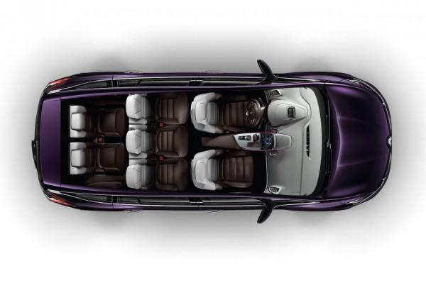 NewCarz-Renault-Espace-Fahrbericht-042