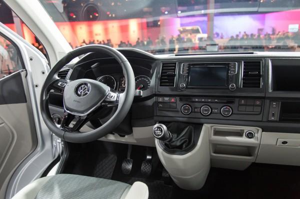 NewCarz-Volkswagen-T6-Bulli-235
