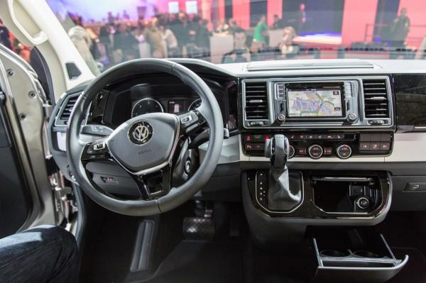 NewCarz-Volkswagen-T6-Bulli-266