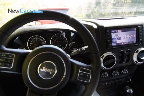 NewCarz-Jeep-Offroad-Fahrbericht-Wrangler-826