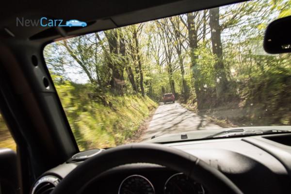 NewCarz-Jeep-Offroad-Fahrbericht-Wrangler-833
