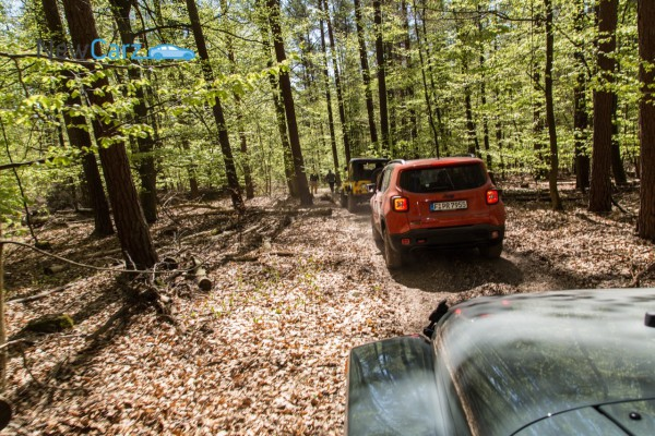 NewCarz-Jeep-Offroad-Fahrbericht-Wrangler-859