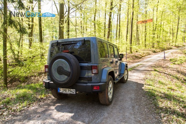 NewCarz-Jeep-Offroad-Fahrbericht-Wrangler-884