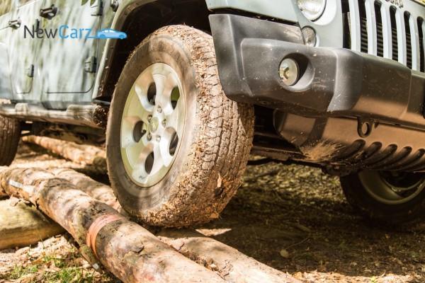 NewCarz-Jeep-Offroad-Fahrbericht-Wrangler-983