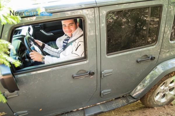 NewCarz-Jeep-Offroad-Fahrbericht-Wrangler-994