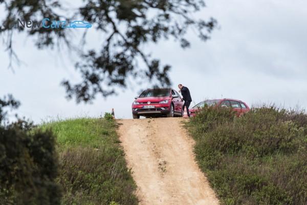 NewCarz-Volkswagen-Golf-Alltrack-Fahrbericht-062