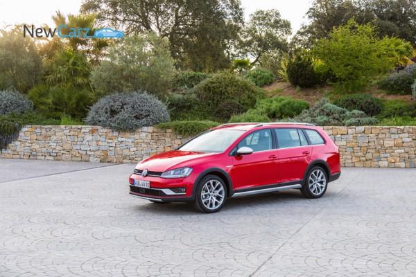NewCarz-Volkswagen-Golf-Alltrack-Fahrbericht-151