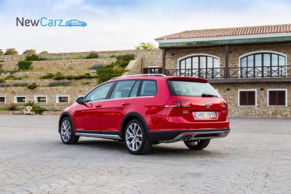 NewCarz-Volkswagen-Golf-Alltrack-Fahrbericht-152