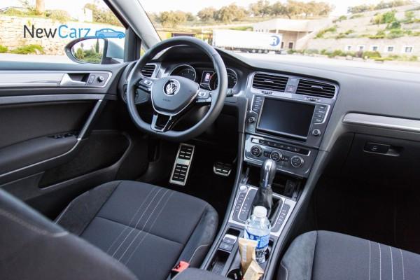 NewCarz-Volkswagen-Golf-Alltrack-Fahrbericht-166