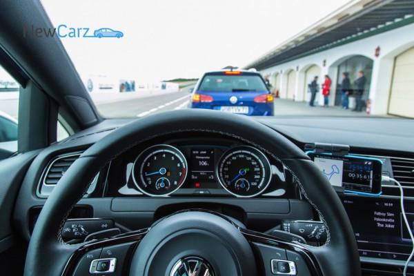 NewCarz-Volkswagen-Golf-R-Variant-Fahrbericht-083