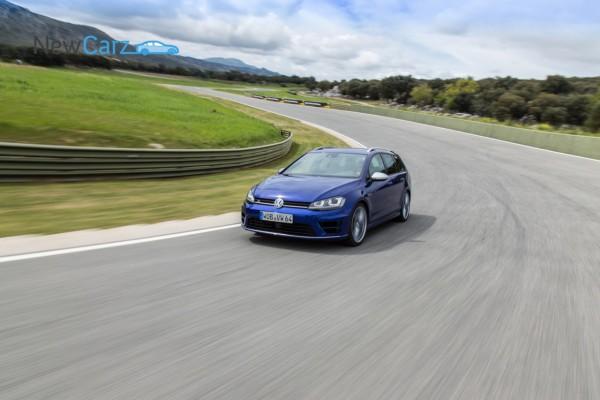NewCarz-Volkswagen-Golf-R-Variant-Fahrbericht-186