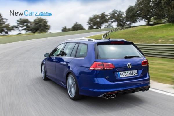 NewCarz-Volkswagen-Golf-R-Variant-Fahrbericht-277