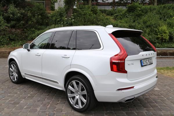 NewCarz-Volvo-XC90-Fahrbericht-8