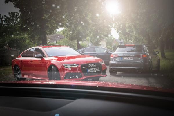 NewCarz-Audi-LeMans-RS-Roadtrip-590
