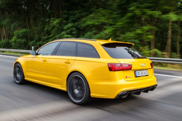 NewCarz-Audi-LeMans-RS-Roadtrip-601