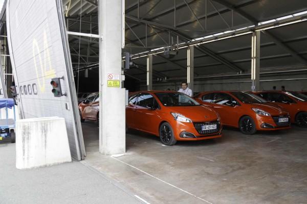 NewCarz-Peugeot-208-Fahrbericht-544