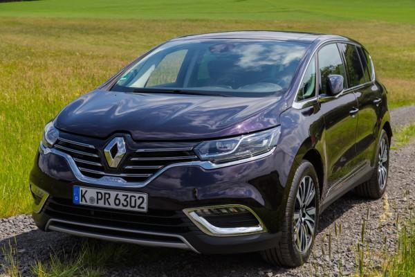 NewCarz-Renault-Espace-Fahrbericht-29