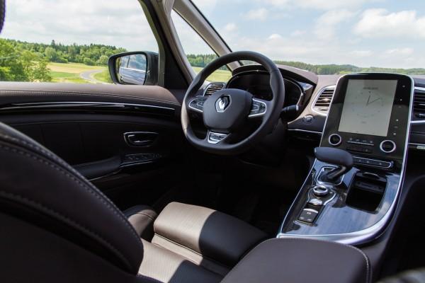 NewCarz-Renault-Espace-Fahrbericht-59